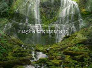 Imagine Enchantment